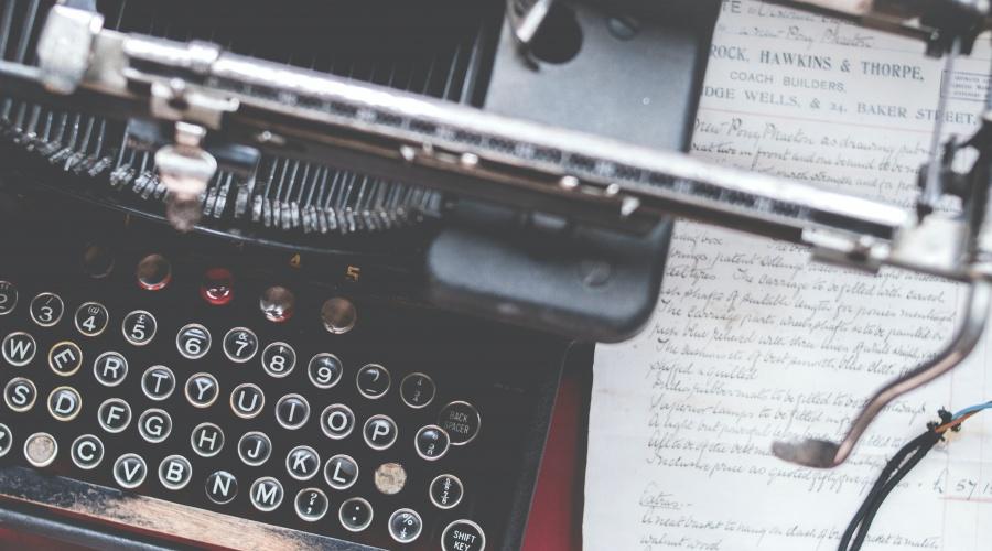 Propiedad Intelectual: Derecho de Autor