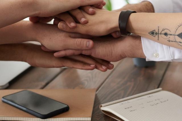 Compliance y Conformidad en PYMES